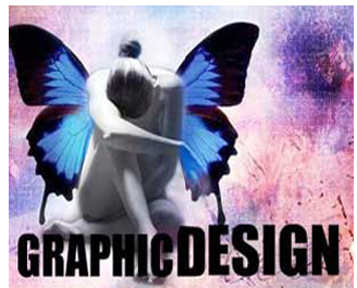 Copyrun print copy graphic design and web design in north london nw4 flash video reheart Choice Image